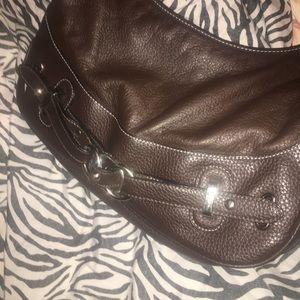 Wilsons Leather handbag
